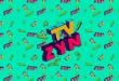 TV ZYN exibe lançamentos nesta semana