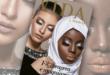 Ano XX | Edição Dezembro 2020